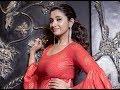 Actress Priya Bhavani Shankar Latest Hot Photos