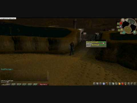 runescape how to kill baby and blue dragon