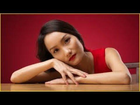China's Leftover Women