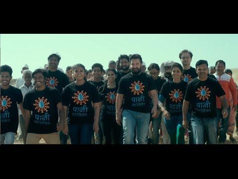 Xxx Mp4 Toofan Aalaya Full Song Satyamev Jayate Water Cup Anthem तुफान आलंया वॉटर कप गीत 3gp Sex