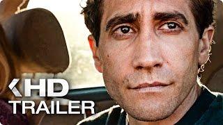 Stronger Trailer 2017