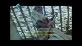 ameer mukhtar last fight urdu