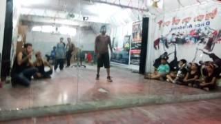 Images - Sexiporn stori in marathi