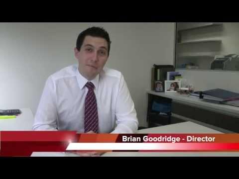 Sydney Accountant & Financial Coaching Services - Norwest & Parramatta