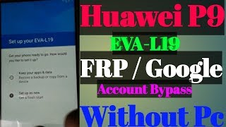 Samsung J2 pro J210f FRP / Google Account Bypass Without pc 2018