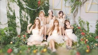 ■「SUNDAY MONDAY」Music Videoフル公開!