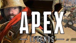 apex legends markiplier Videos - 9tube tv