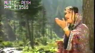 Aqal Meena   Nemakey