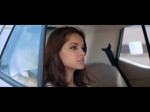 Xxx Mp4 Kanimozhi Full Tamil Movie Jai Shazahn Padamsee Vijay Vasanth 3gp Sex