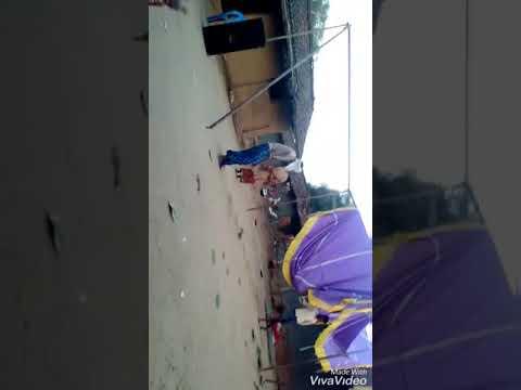 Xxx Mp4 D J Nagpur Video And Shadi Video 3gp Sex