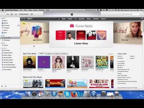 How To Create a Free US iTunes Account & Redeem US Gift Cards - No Credit Card Needed