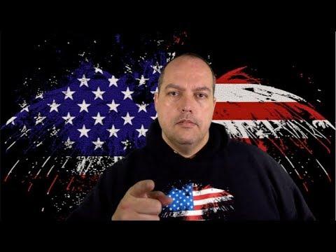 Anti-Gunners: Massachusetts State Legislature Hypocrisy