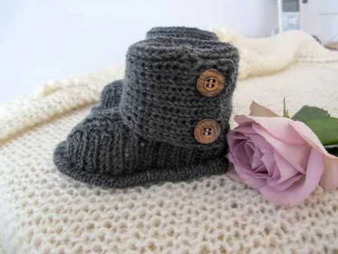 Ugg Kids, Baby Uggs Boots Collection| Infant Uggs Romance