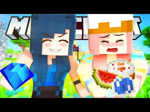 MINECRAFT GRASS SIMULATOR! | Minecraft LIVE!