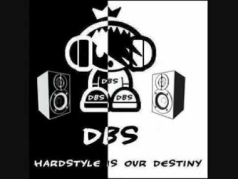 best hardstyle song ever