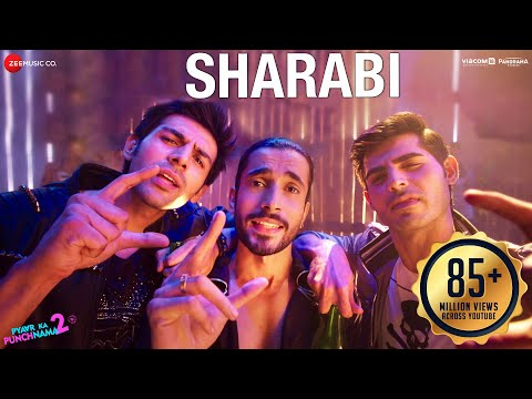 Xxx Mp4 Sharabi Pyaar Ka Punchnama 2 Karthik Aryan Omkar Kapoor Sunny Singh Sharib Toshi Raja Hasan 3gp Sex