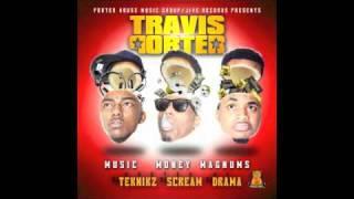 Whatever She Want (Gimme What I Want) - Travis Porter ft. Yo Gotti & Coco Kiss