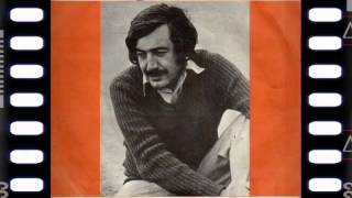 Download Tanju Okan - İçkim Sigaram / 1976