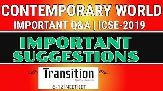 class x suggestion 2019 Videos - votube net