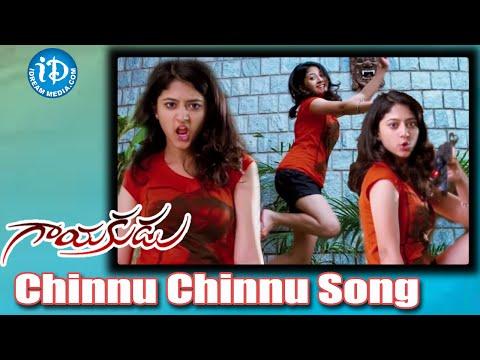 Xxx Mp4 Gayakudu Movie Songs Chinnu Chinnu Song Ali Raza Shriya Sharma 3gp Sex