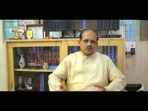 Bajaj Allianz GIC - Diwali 2017 Series - Mr. Milind Chaudhary