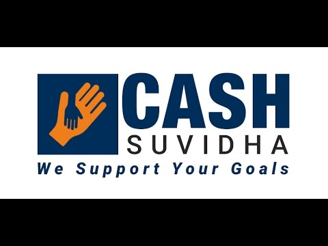 Apply for Business Loan in Delhi/NCR | Online Business Loan in India