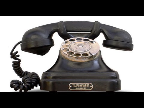 PSA: Call before you go