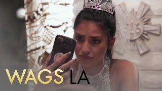 """WAGS LA"" Recap: Season 3, Episode 6 | E!"