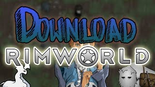 rimworld download Videos - 9tube tv