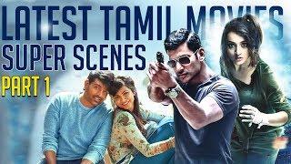 Download Latest Tamil Movies - Super Scenes - part 1 |super hit tamil HD super Scenes Video