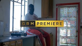 K Trap x LD (67) - Edgware Road [Music Video]   GRM Daily