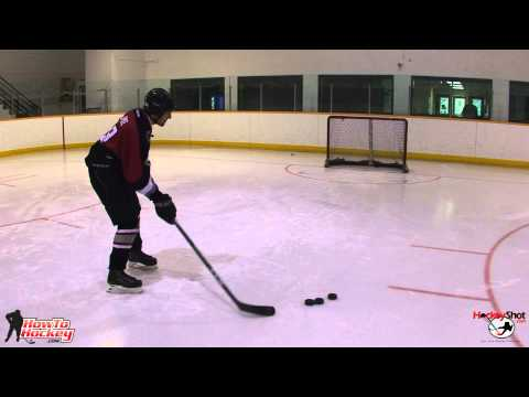 Simple Steps to Improve Shooting Accuracy
