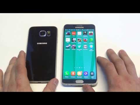 Best Emoji Keyboard for Galaxy S6 & Galaxy S6 Edge - Fliptroniks.com