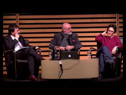 Hacks, Leaks and Breaches | January 19th, 2017 | McLuhan Salon