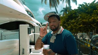 Philthy Rich - Solidified (Official Video)