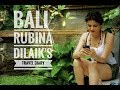 Bali The Land Of Gods Rubina Dilaiks Diary On What All To Do When In Bali
