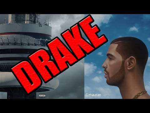 Drake Vocal Effect Tutorial - How To Sound Like Drake