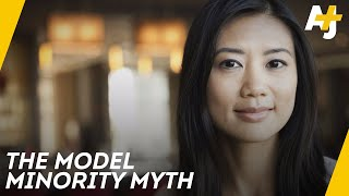 Why Do We Call Asian Americans the Model Minority?