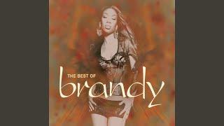 Download Brokenhearted (feat. Wanya Morris) Video