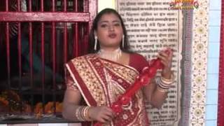 Mahima Adalpur Wali Ki by Deepmala Singh Jogan
