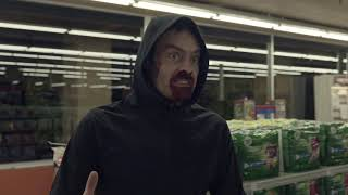Download Barry - S02 E05 - Supermarket Fight Video