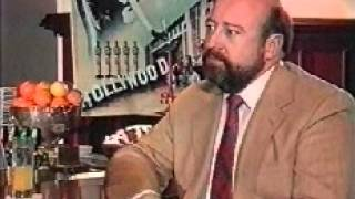 Entrevista A Al Lowe Incluida En Leisure Suit Larrys Greatest Hits And Misses 2 Parte
