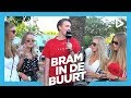 Download Video Download Fixen in Albufeira - Bram In De Buurt | SLAM! 3GP MP4 FLV