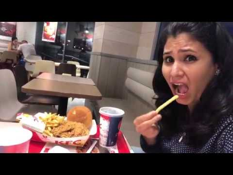 Last Video of UAE - Sharing which I Visited