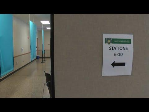 Audit: Texas DPS driver license paper trail insufficient