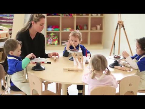 Bright Horizons Day Nursery & Preschool - Why Choose Us