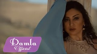 Damla - Bu Yaxinlarda 2017 (Official Music Video)