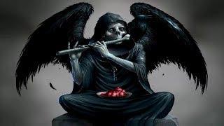 რა გველის ჩვენ სიკვდილის შემდეგ? / არის თუ არა სიკვდილი ყველაფრის დასასრული