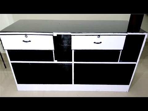 This Furniture Bought for 1000 Rs/- AND Sell it for 10,000 Rs/- || How?
