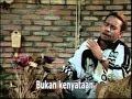 Download Video Download Loela Drakel   Aku Bukan Pintu 3GP MP4 FLV